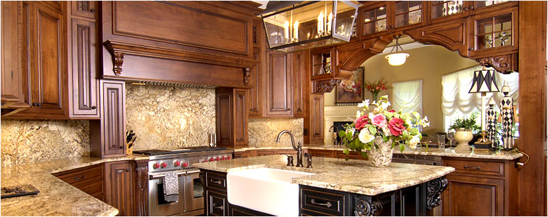 Kitchen Cabinets Rutherfordton Nc